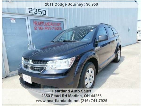 Buy Here Pay Here Akron Ohio >> Buy Here Pay Here Car Dealers In Akron Ohio Bhph List